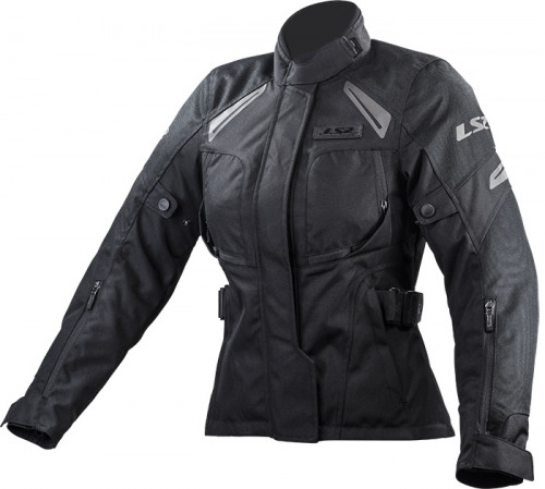 PHASE LADY JACKET2.jpg
