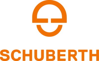 400px-Schuberth-logo.png